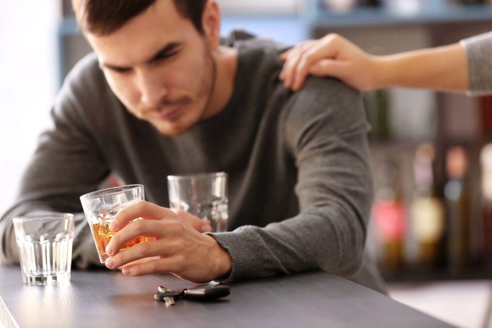 Алкохолът не е оправдание за лошо поведение