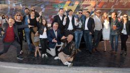 """Асен Блатечки: """"Бензин"""" е най-мъжки разказаната любовна история"""