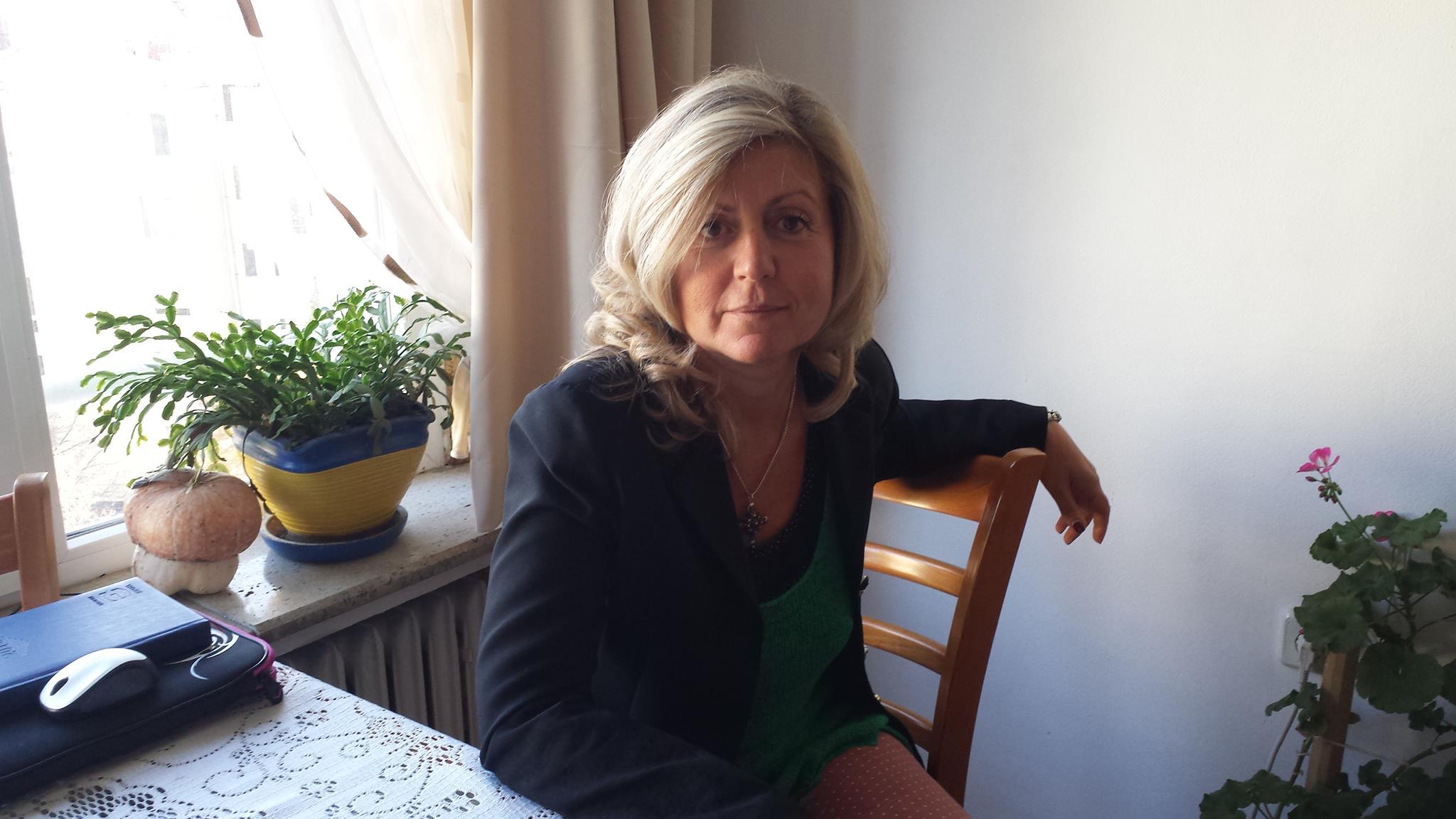 Експерт: Кирилицата трябва да се нарича българска