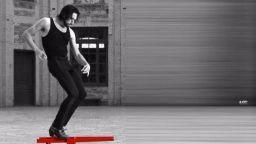 Съвременно фламенко с новата звезда на испанския танц