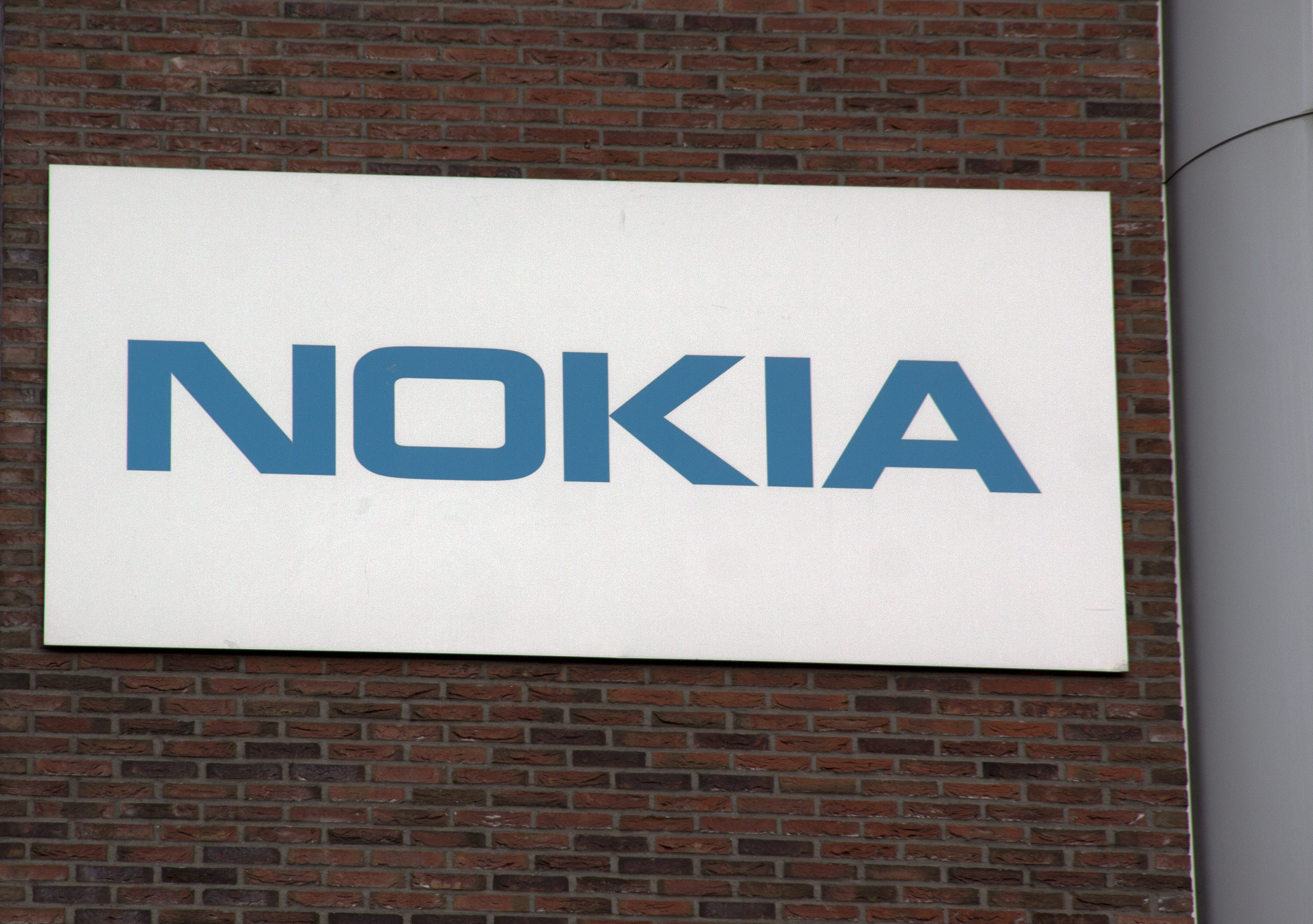 Нокиа и Епъл уредиха патентния си спор