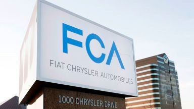 """""""Фиат Крайслер"""" и """"Пежо"""" се сляха и вече са четвърта по големина автомобилна компания в света"""