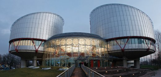 Страсбург: Мислете за споразумение за царските имоти