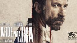 Първи юни дава старт на Седмицата на испанското и иберо-американското кино в НДК