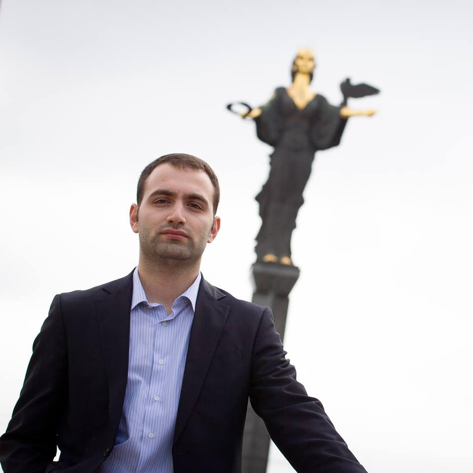 Стефан Марков: БСП е патерица на ГЕРБ