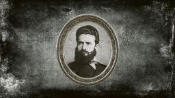 Как Захарий дари България с Ботев