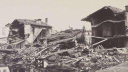 Вижте едни от първите фотографии в света