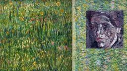 """Световни шедьоври на живописта със """"скрита картинка"""""""