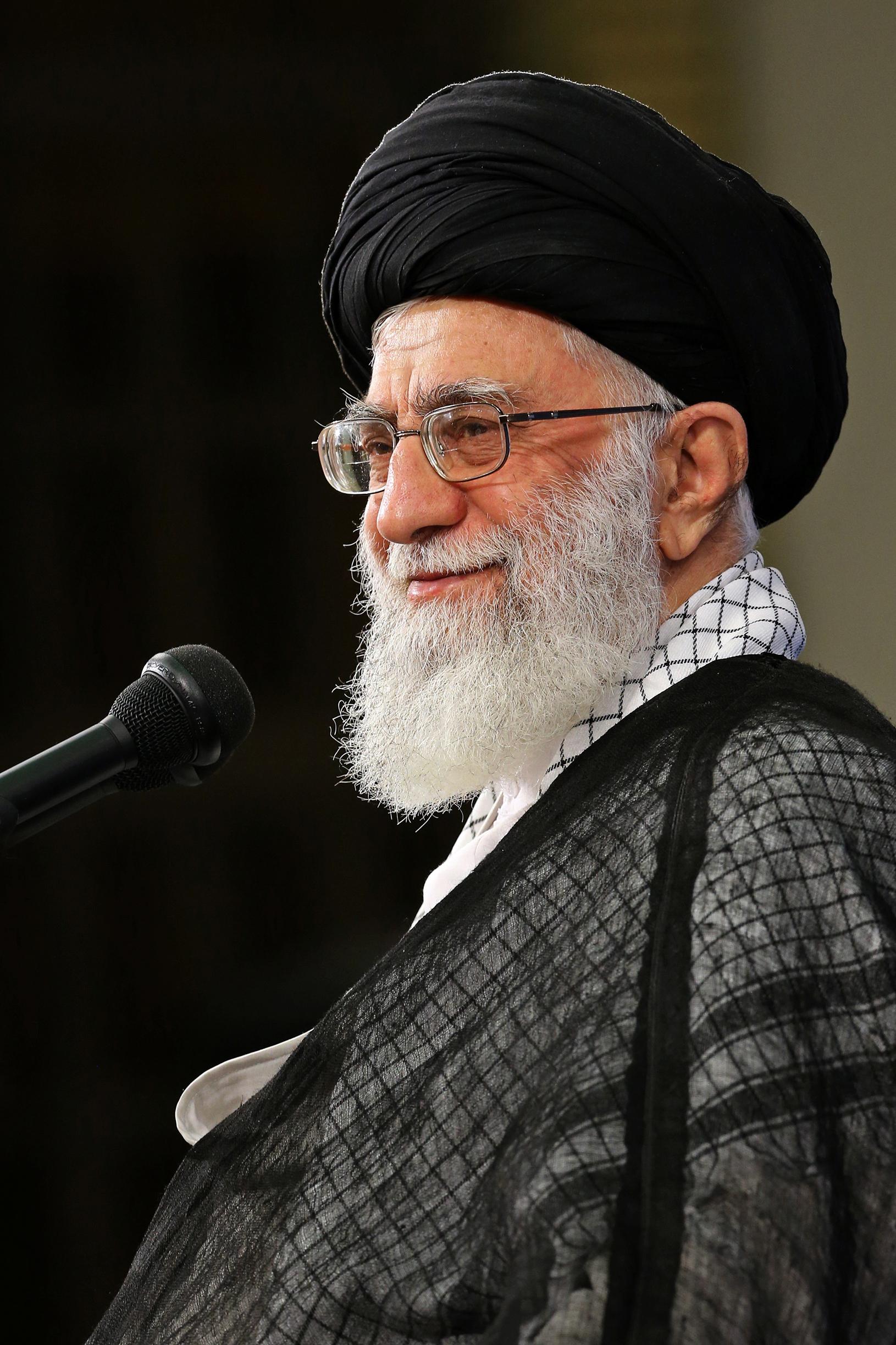 Иран забрани изучаването на английски в началните училища
