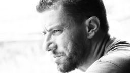 Явор Веселинов: Има шанс да променим живота си, като казваме истината!