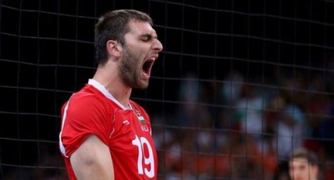 България без звездата си за Лигата на нациите, вероятно и Световното