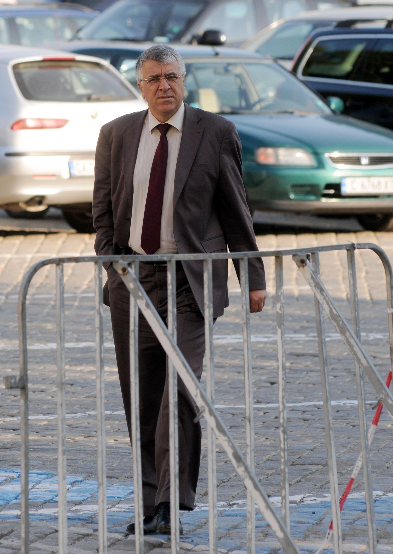Гечев: И МВФ ни каза, първи сме по корупция