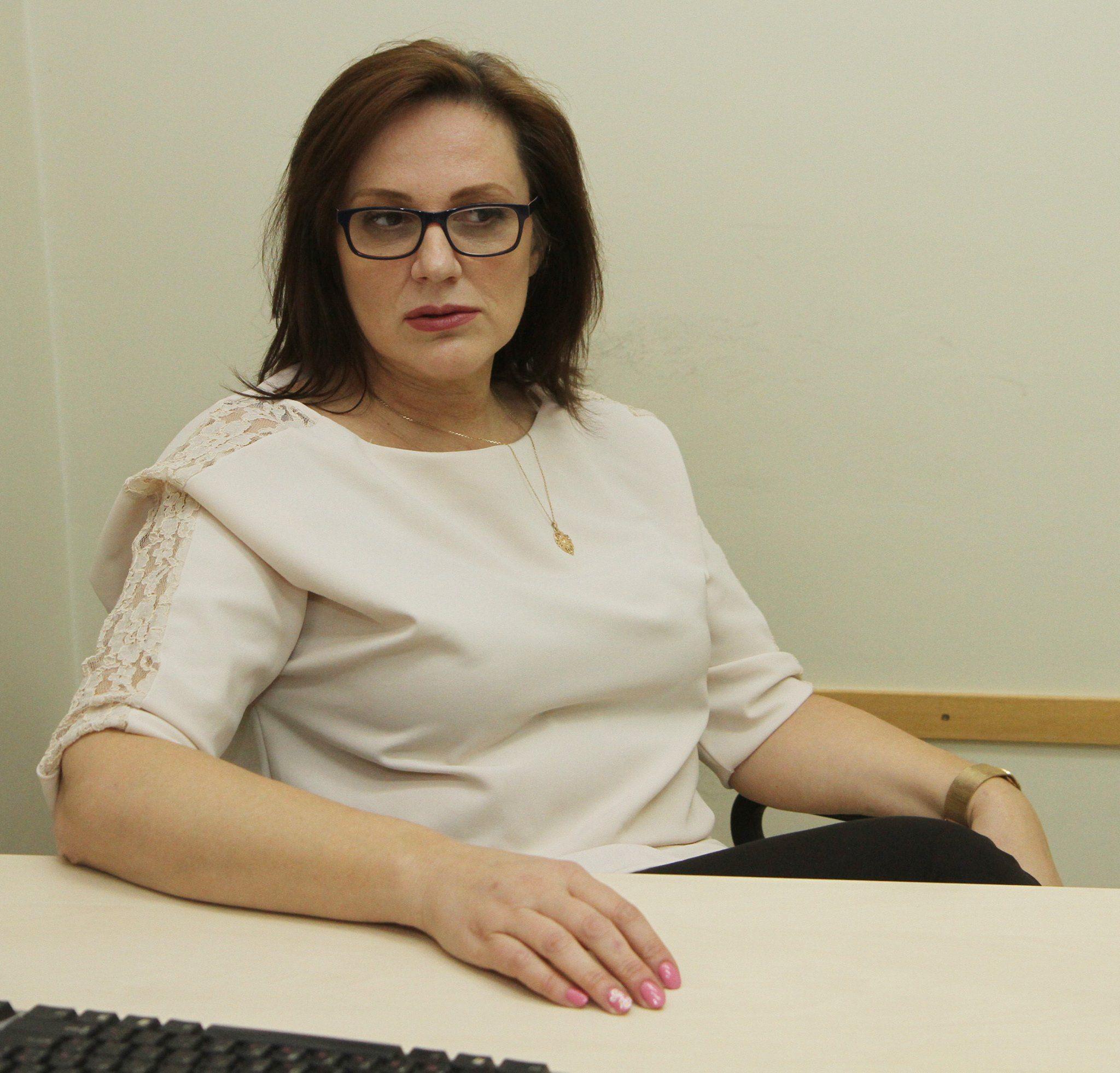 Топ психиатър: Психиатричната диагноза е доживотна присъда