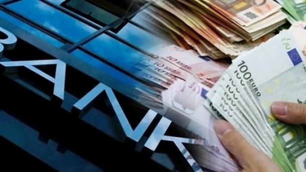 Дигиталните банкови услуги отварят широко поле пред банковия бизнес и технологичните компании