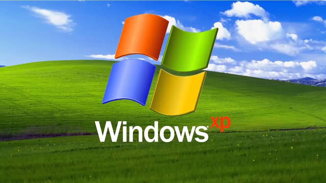 Открита е грешка в ядрото на Windows