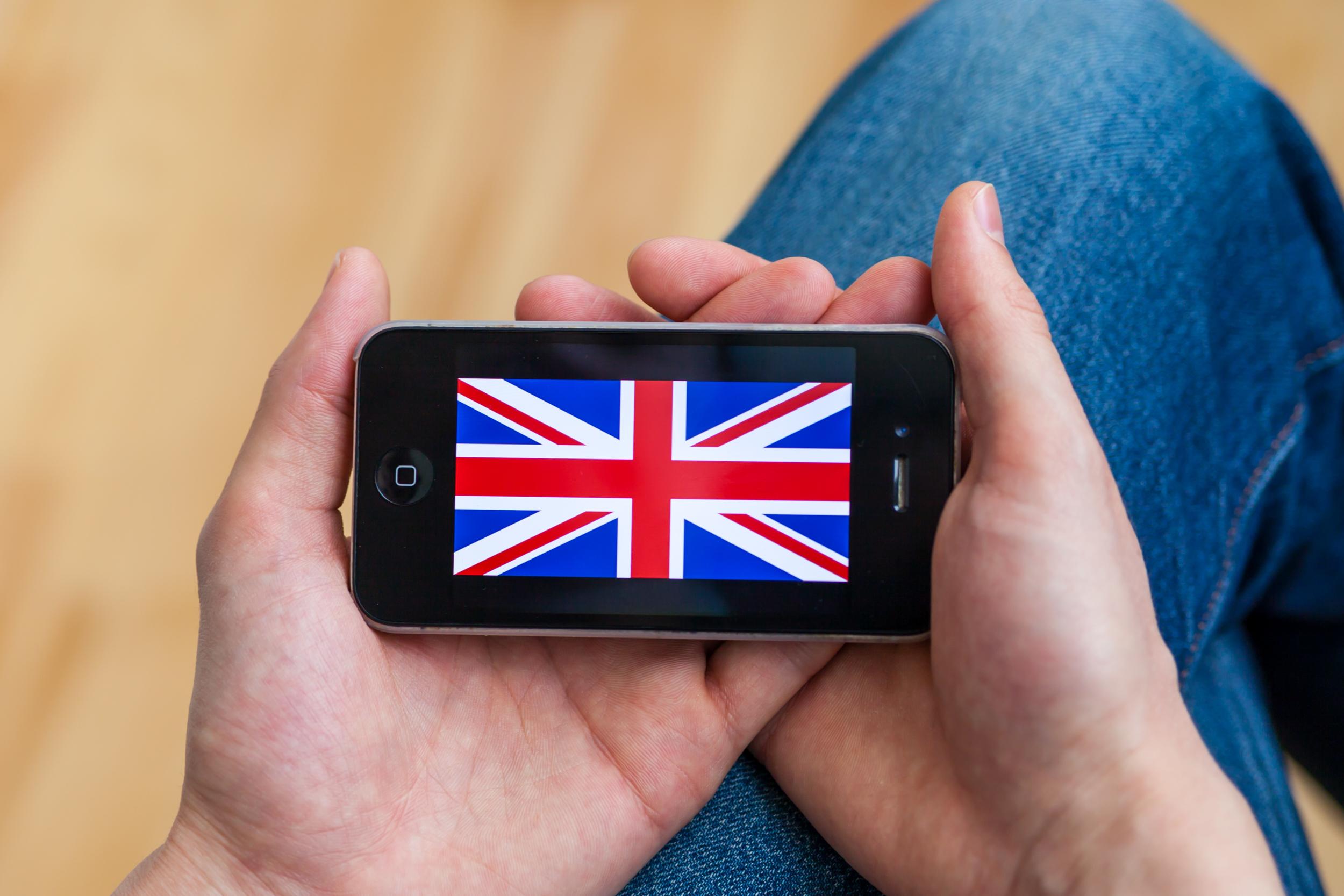 Великобритания излиза от ЕС в края на март 2019-а