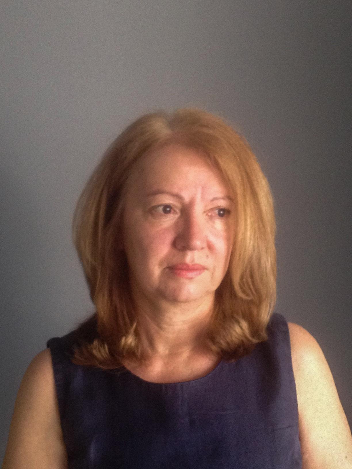 Доц. Таня Александрова: За какво звънят на езикови справки