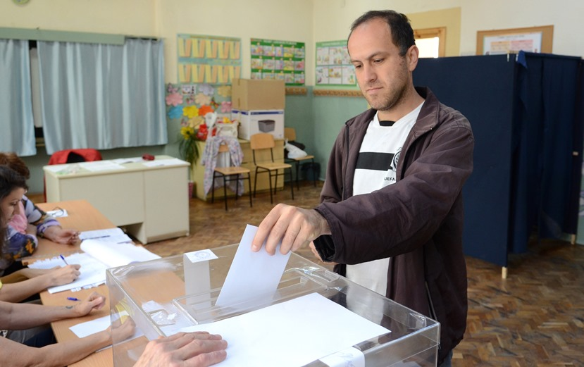 """Референдумът за """"Бедечка"""" невалиден, но полезен"""
