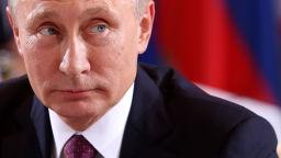 Днес е  руската премиера на филма за Путин на Оливър Стоун