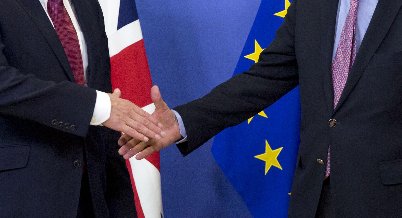 Старт на преговорите за Брекзит в Брюксел