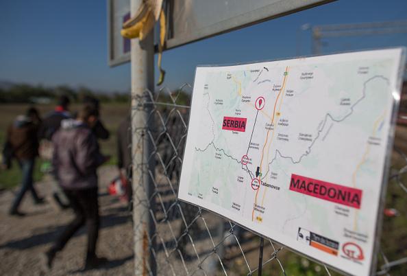 Западните Балкани – без голям шанс по трънливия път към ЕС