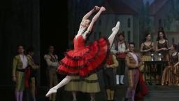 """Осмият фестивал """"Опера в парка"""" започва след десет дни"""