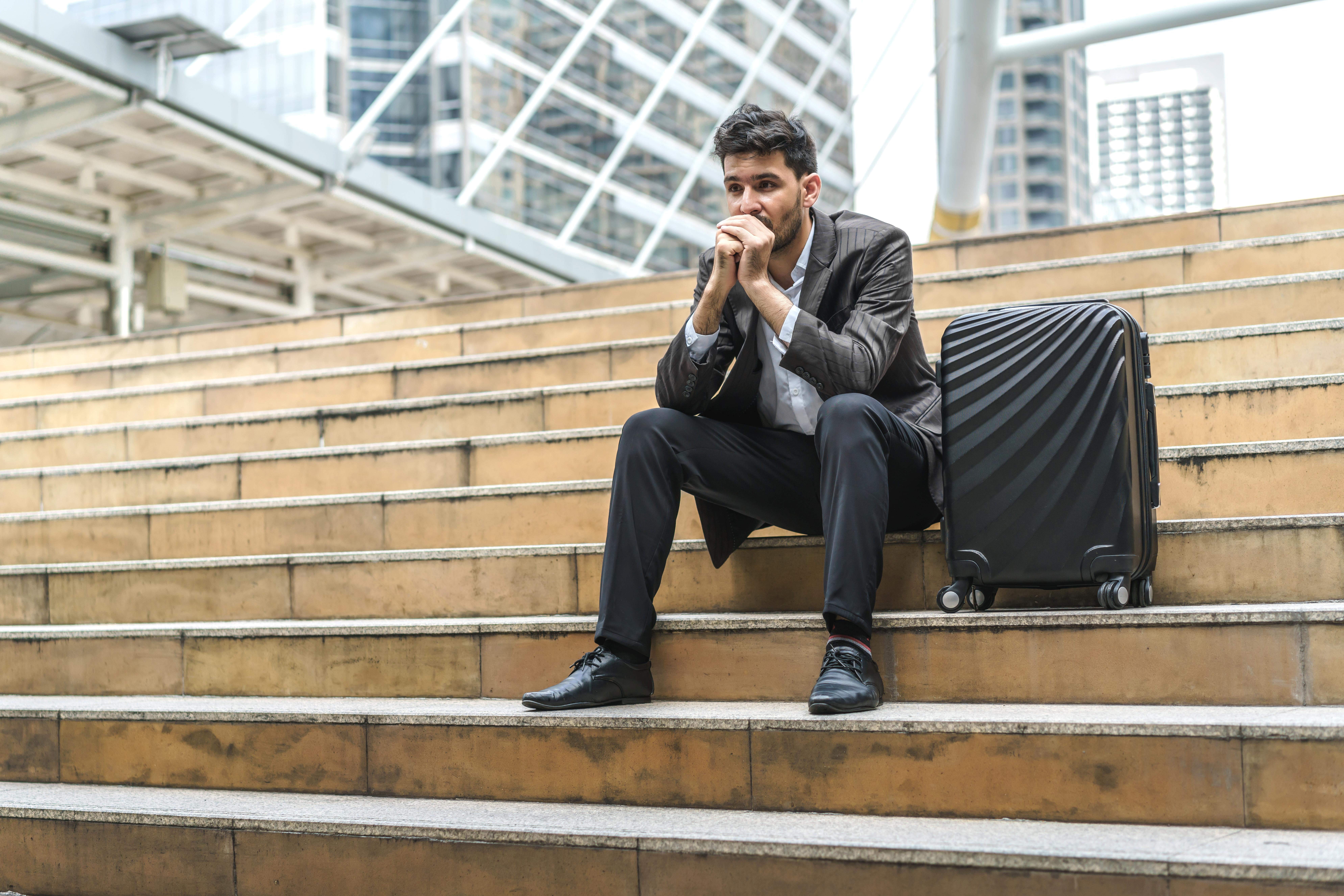 Какви са шансовете на българите за работа в Германия