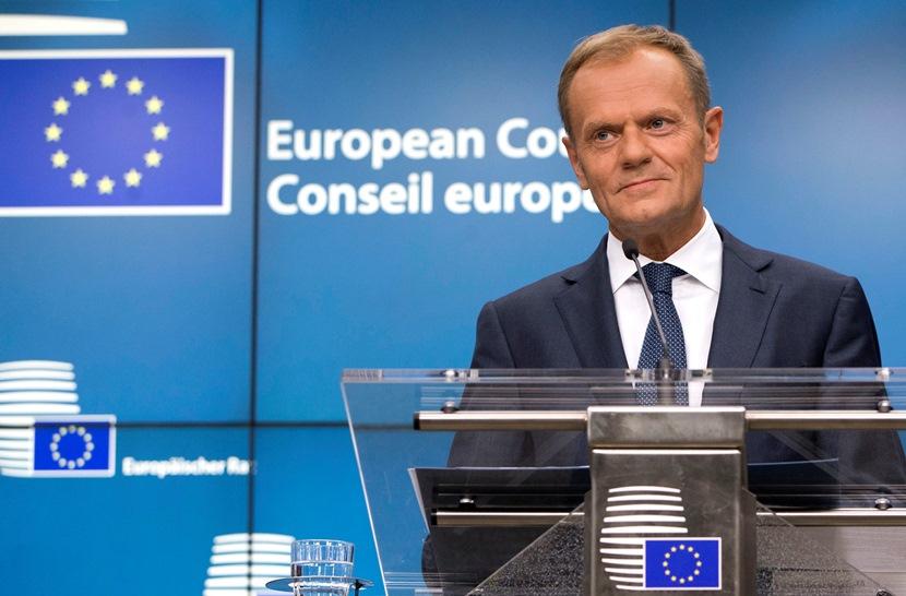 """""""Само еврофондовете задържат Полша в ЕС"""""""