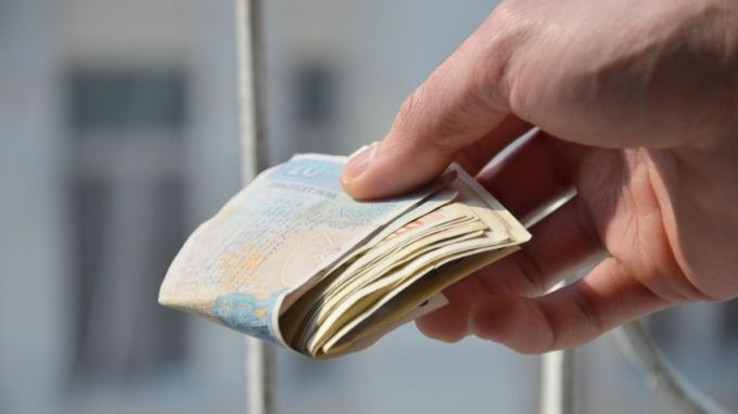 ГЕРБ предлагат с промени в ГПК да се въведе 10-годишна абсолютна давност за задълженията