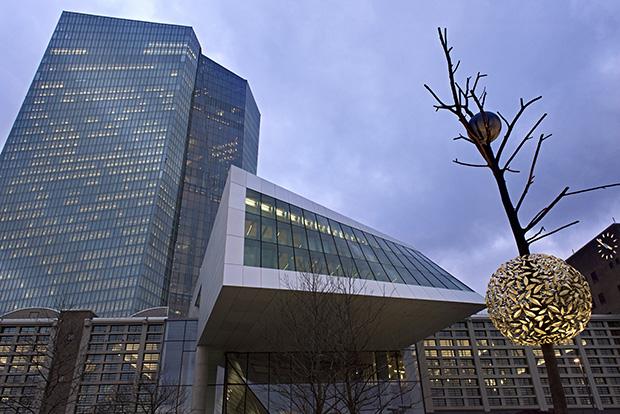 Ще тестват евробанките след Брекзит