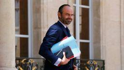 """Париж и Москва """"ще маневрират"""", за да избегнат антируските санкции"""
