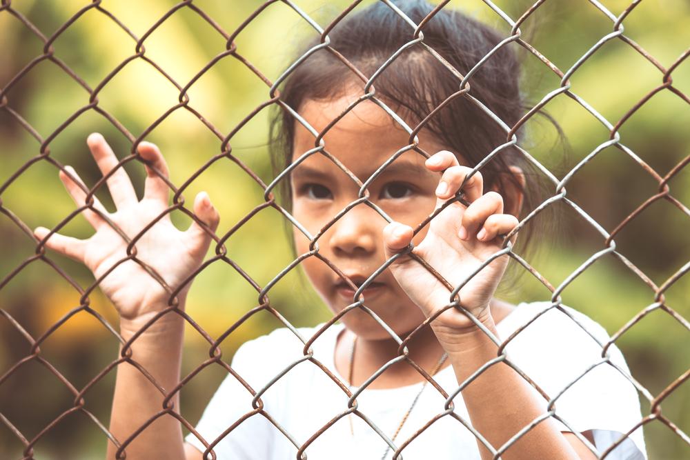 Къде e България в позорния трафик на хора