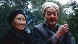 """Трогателната история на китайските """"Ромео и Жулиета"""""""