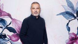 Кралят на вечерните рокли Ели Сааб