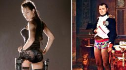 Дизайнери свалят панталоните на знаменитости