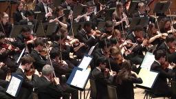 """Таланти от Лондонското училище по музика и изкуства """"Уитгифт"""" с лятно турне в България"""