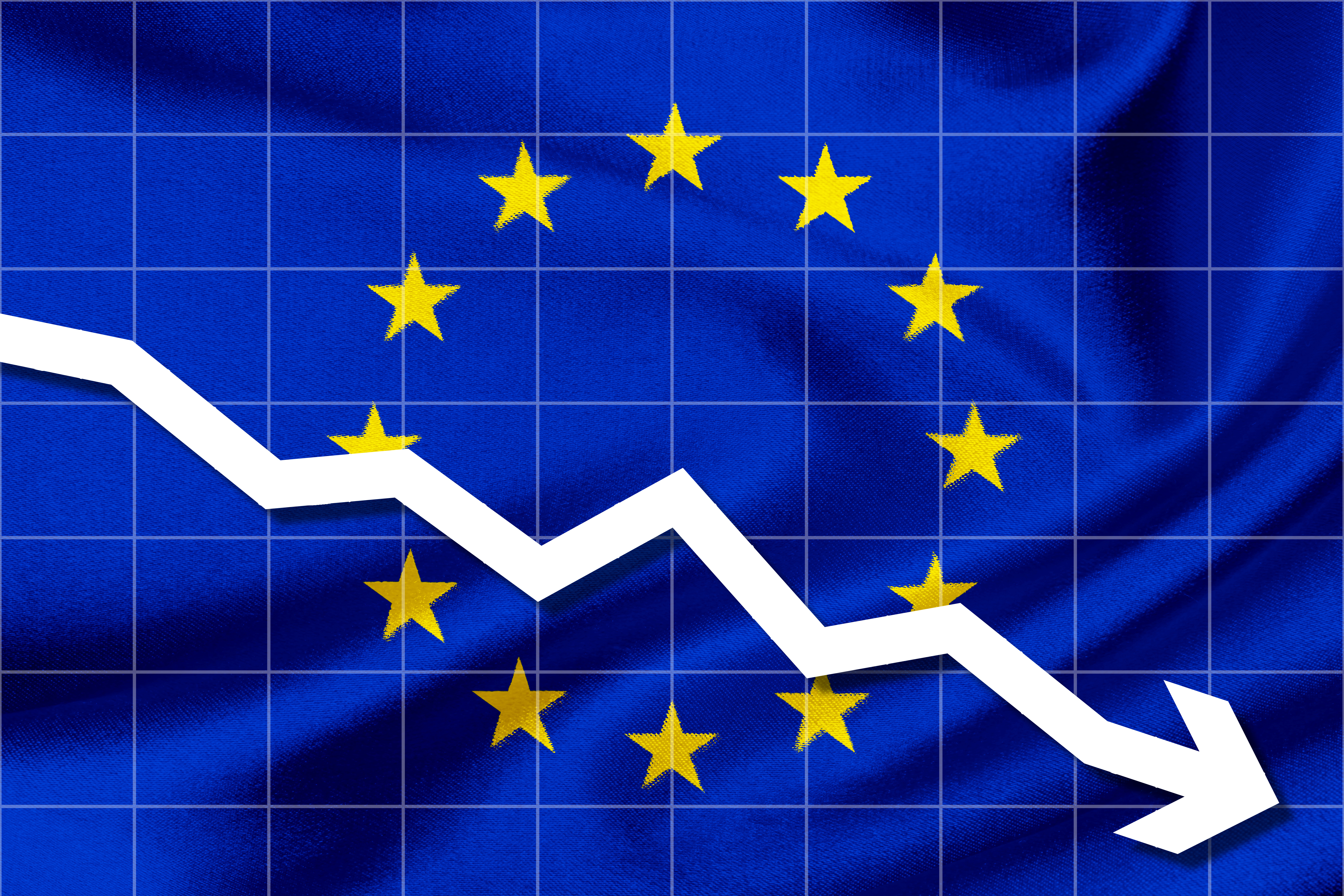 Топим се заради най-висока в ЕС смъртност и ниска раждаемост