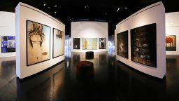 Арт Дубай - домът на модерното изкуство