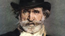 Романтикът на операта - Джузепе Верди имал лоша лична съдба