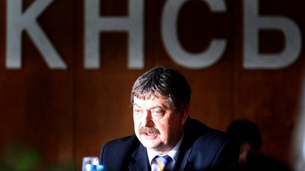 """КНСБ настоява за въвеждане на """"данък богатство"""""""