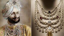 Мистериозно изчезнали артефакти от човешката история