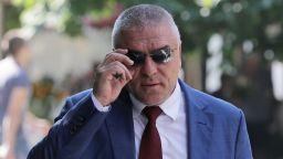 Марешки почна от Варна да пълни дупките в страната