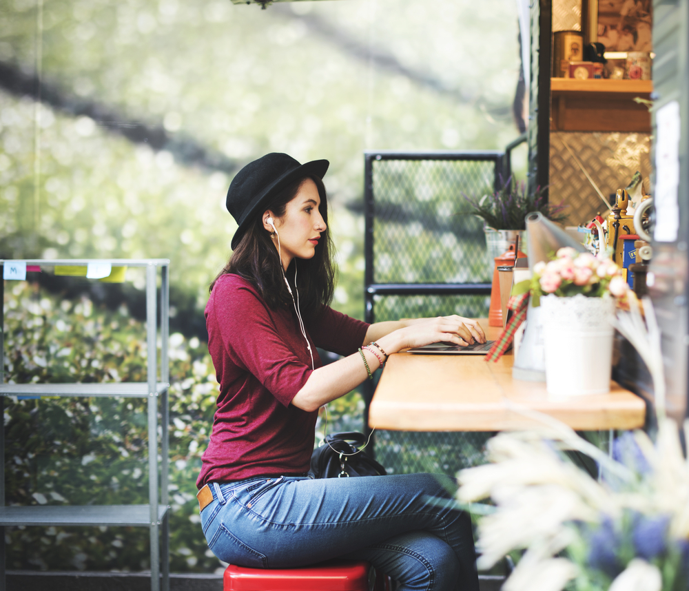 България начело при жени в IT индустрията