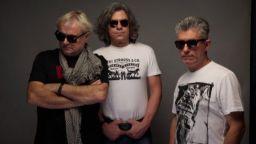 Легендите от ФСБ се събират за най-големия си концерт