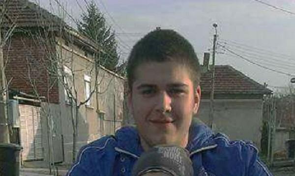 Почина пребитият 18-годишен Алекс от Бяла