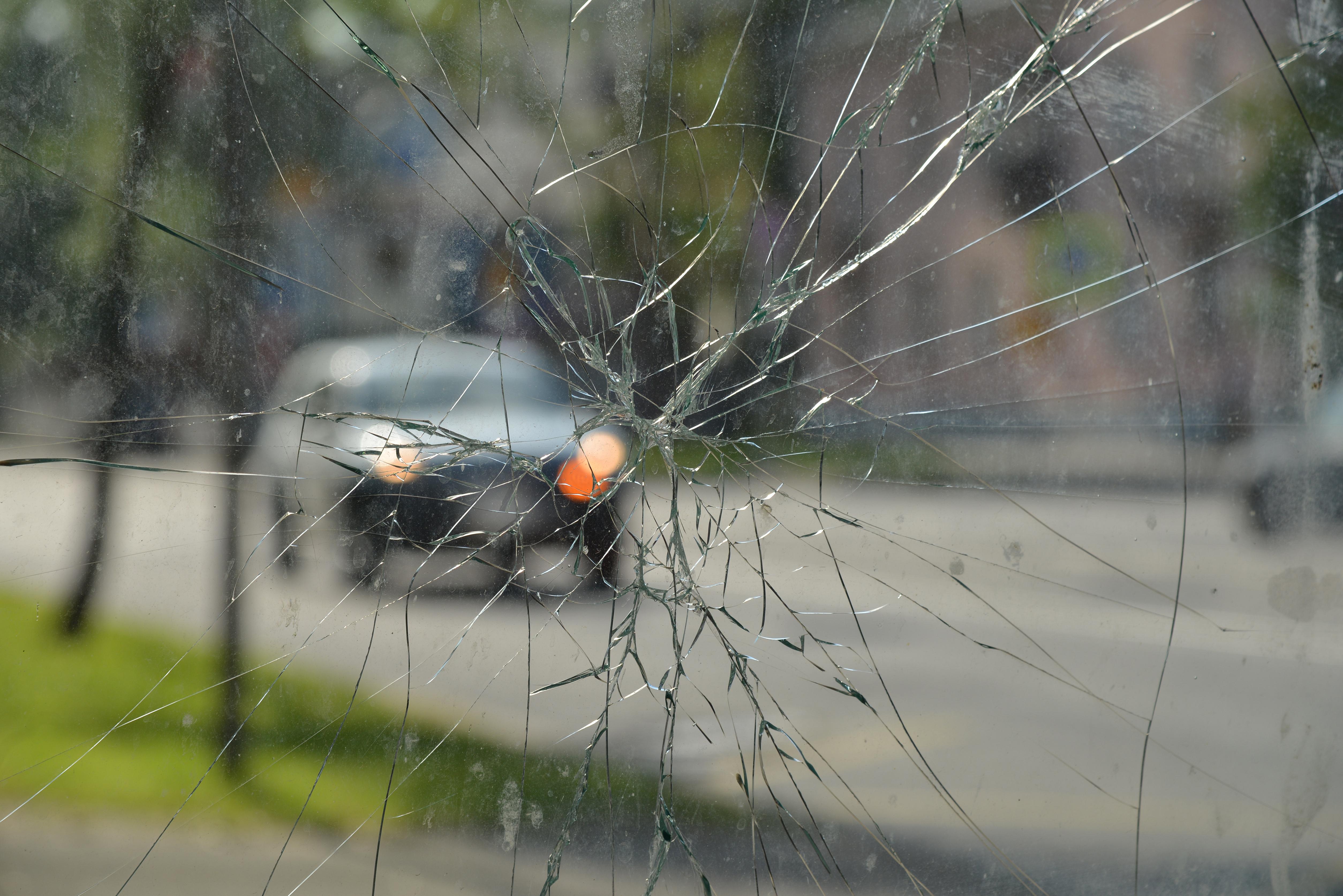 Жена почина след тежка катастрофа на пътя Русе - Бяла