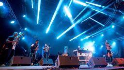 DJAIKOVSKI и S.A.R.S. се включват в най-новото музикално събитие - Love CHange Music Festival в Ловеч