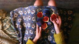 Аля Галиновская: Прашни снимки или ароматни картини?