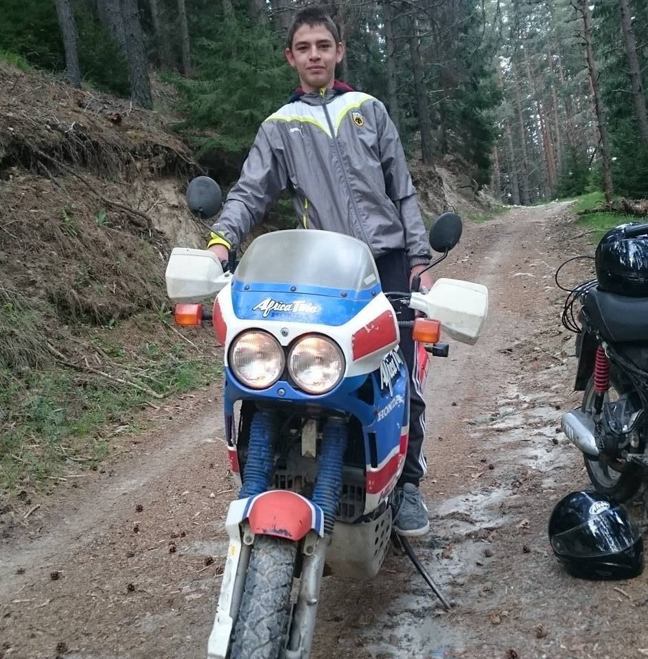 Все по-малко надежди за изчезналия 16-годишен Кристиян