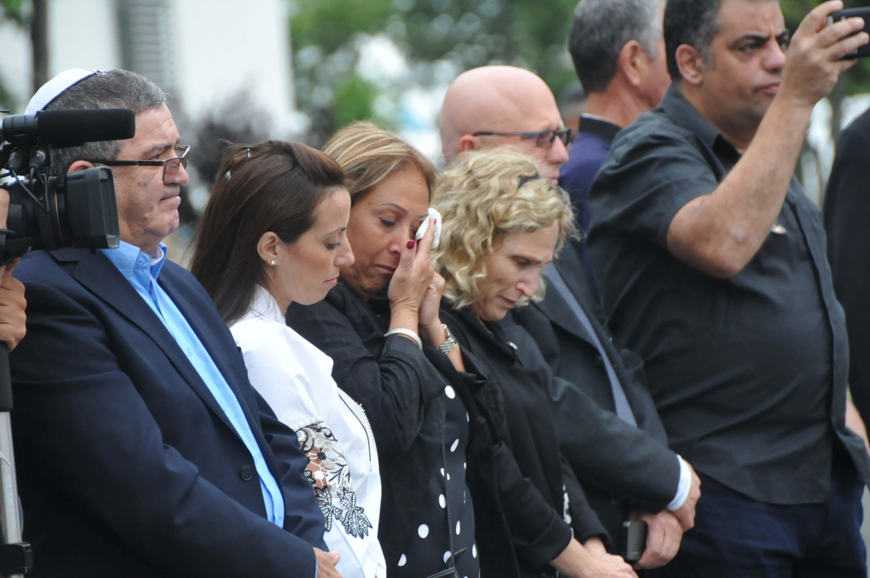 Започва делото за атентата на летището в Сарафово